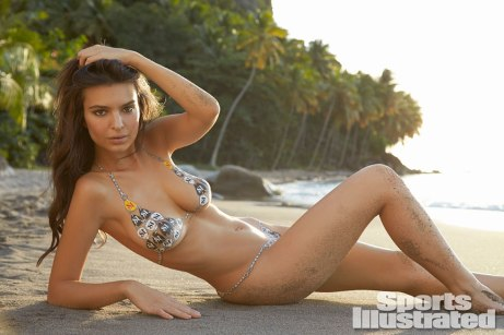 Emily-Ratajkowski-for-Sports-Illustrated-Swimsuit-Edition-2014xa