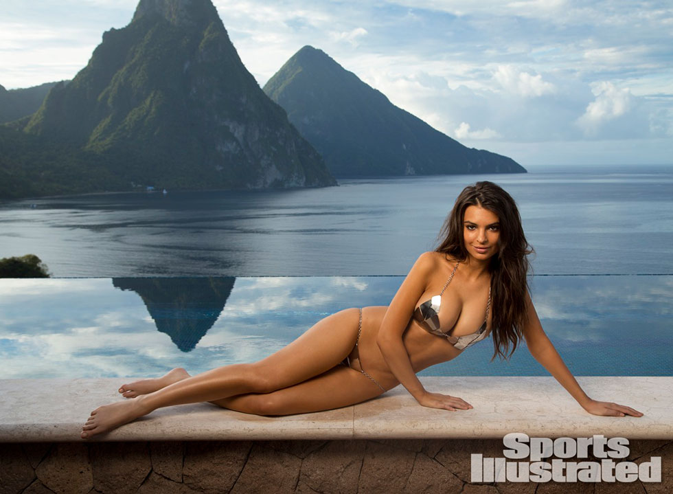 Emily-Ratajkowski-for-Sports-Illustrated-Swimsuit-Edition-2014xd