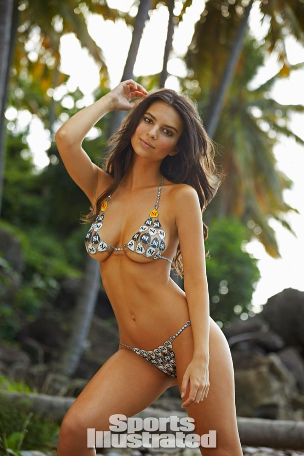 Emily-Ratajkowski-for-Sports-Illustrated-Swimsuit-Edition-2014xi