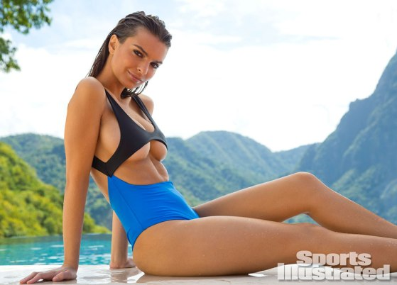 Emily-Ratajkowski-for-Sports-Illustrated-Swimsuit-Edition-2014xk