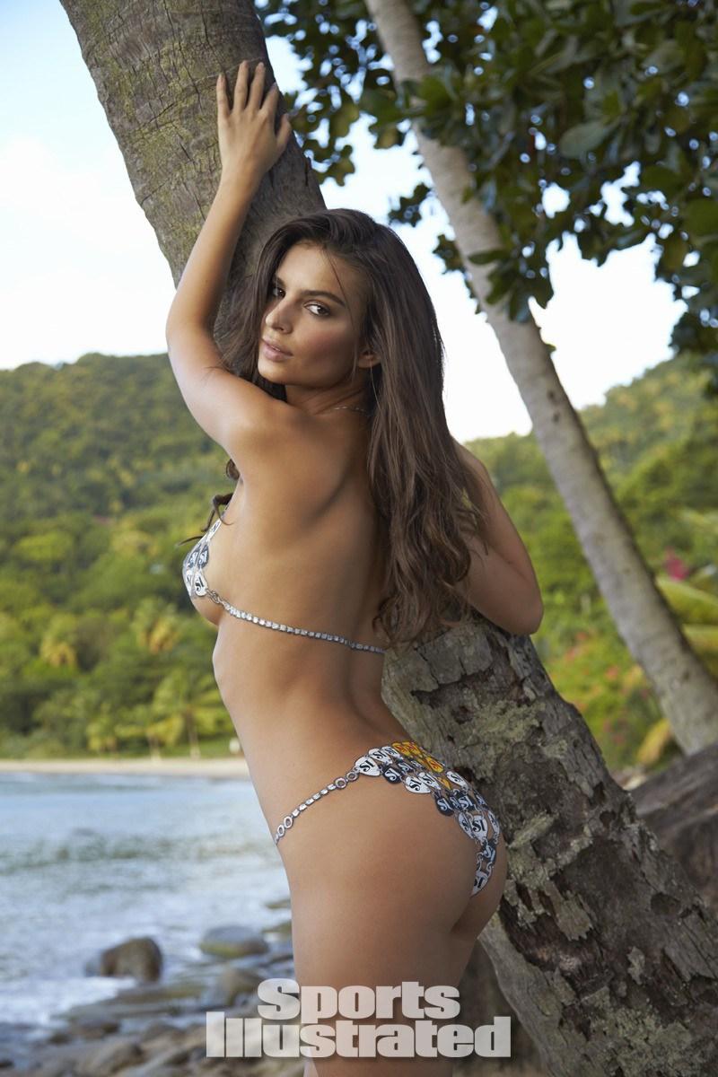 Cute young latina sluts