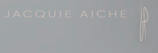 banner Jacquie Aiche.jpg